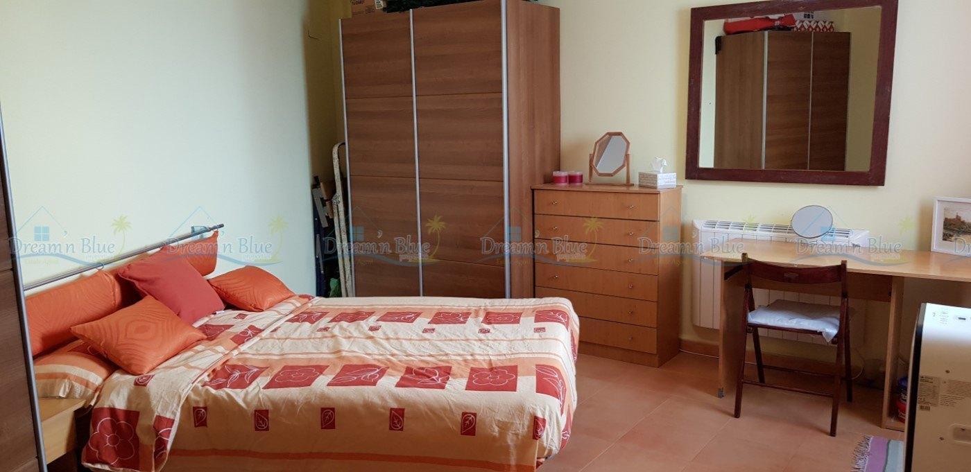 Villa for sale in Albaida