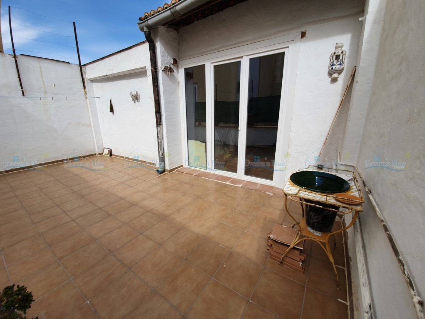 Town House for sale in Ontinyent