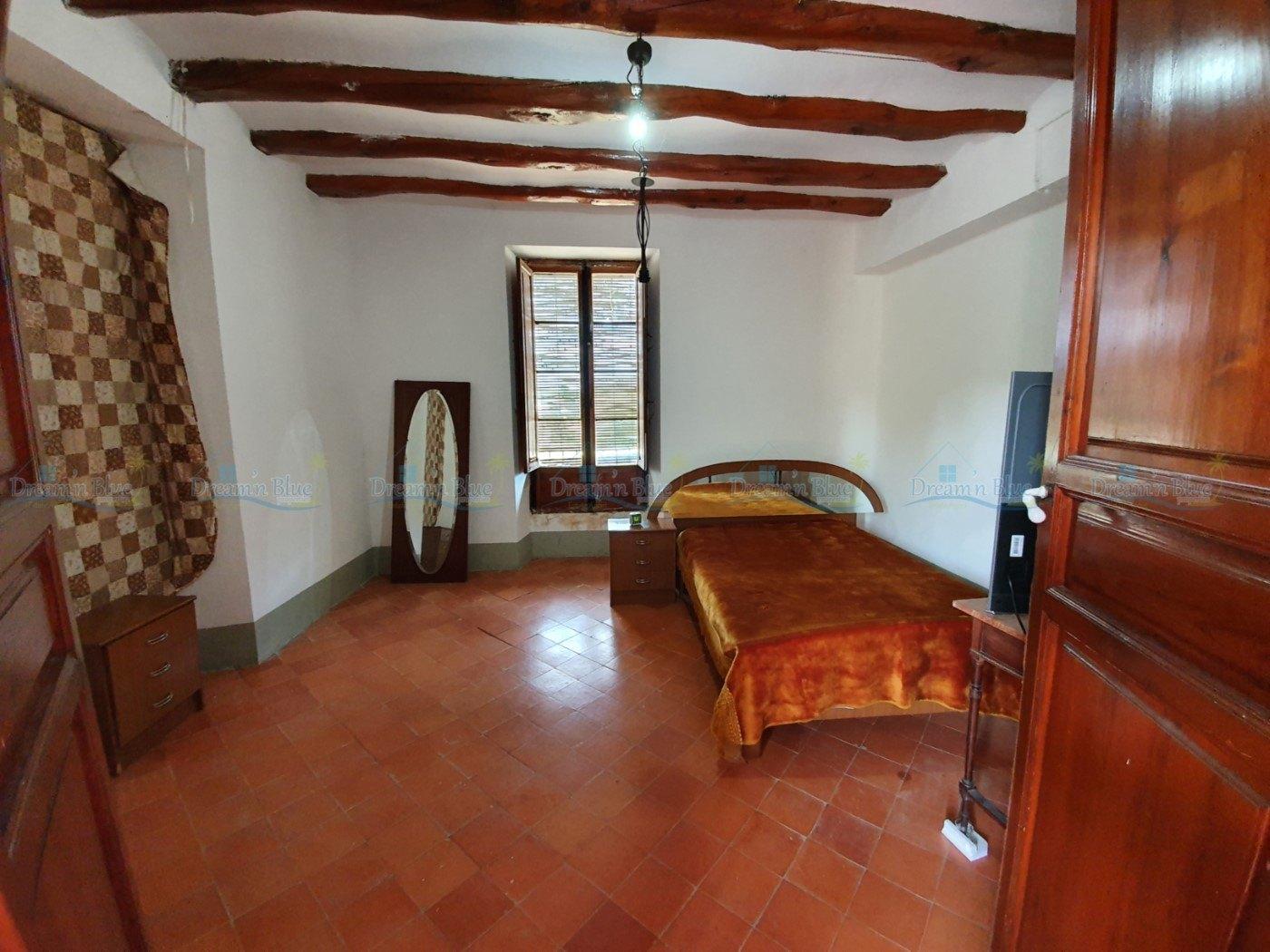 Villa for sale in Alcoy