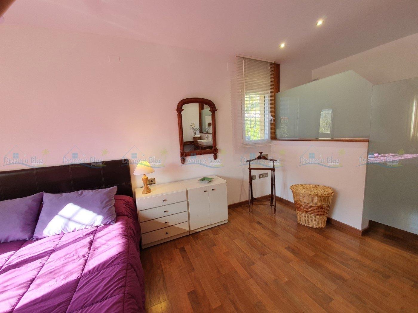Villa for sale in Barx La Drova