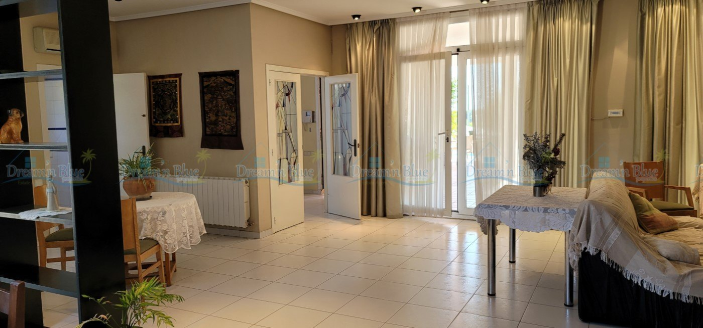 Villa te koop in Ontinyent